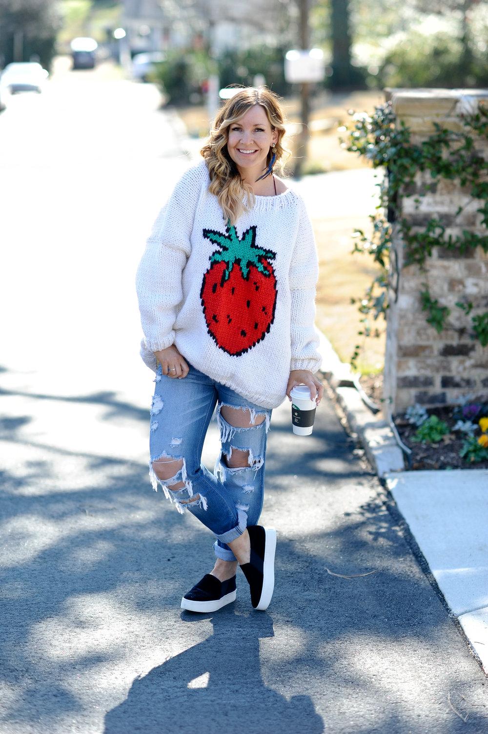 strawberry 9.jpg