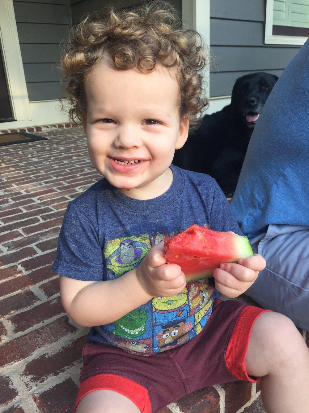 bo watermelon .JPG
