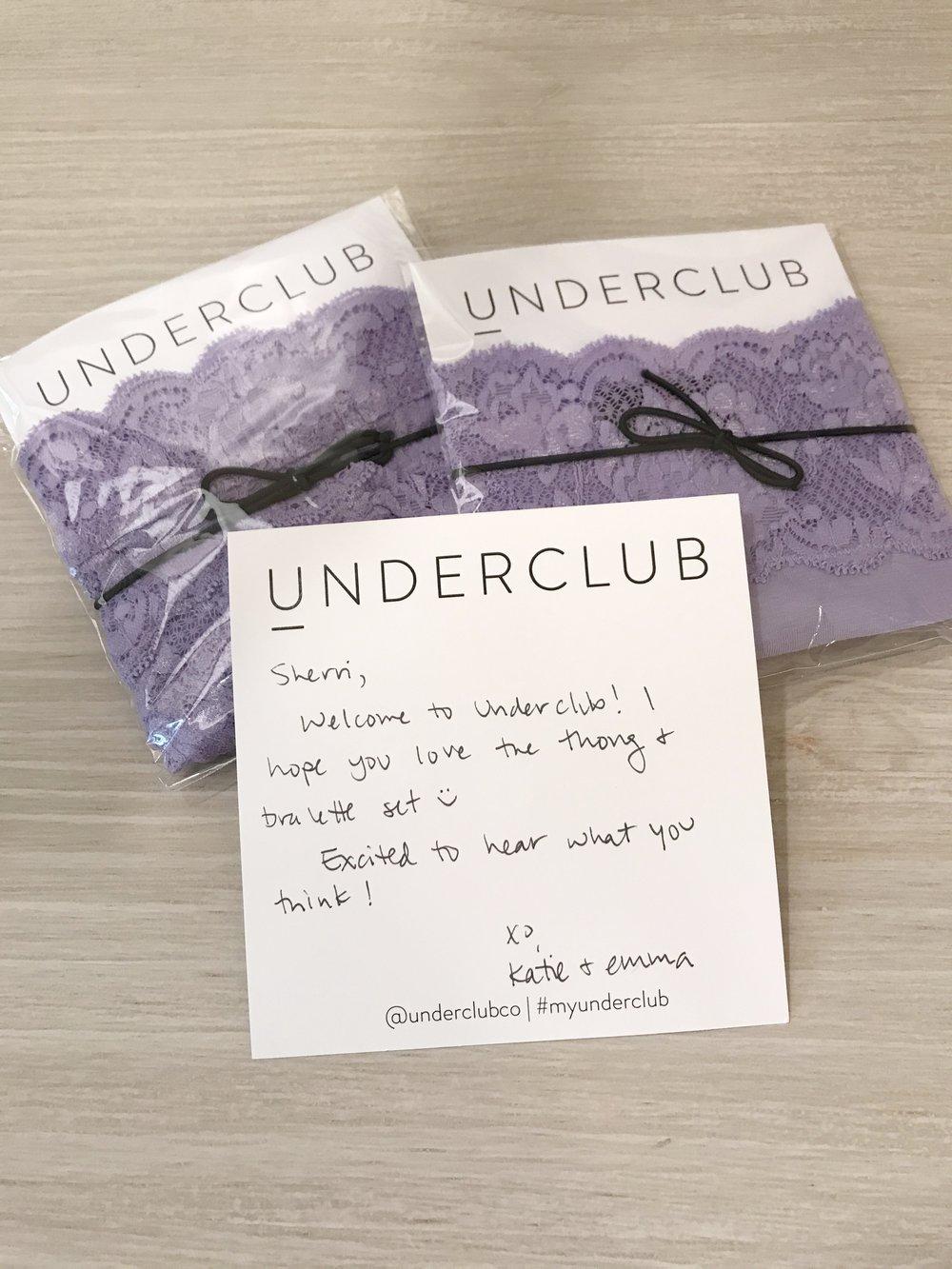 underclub 2.JPG