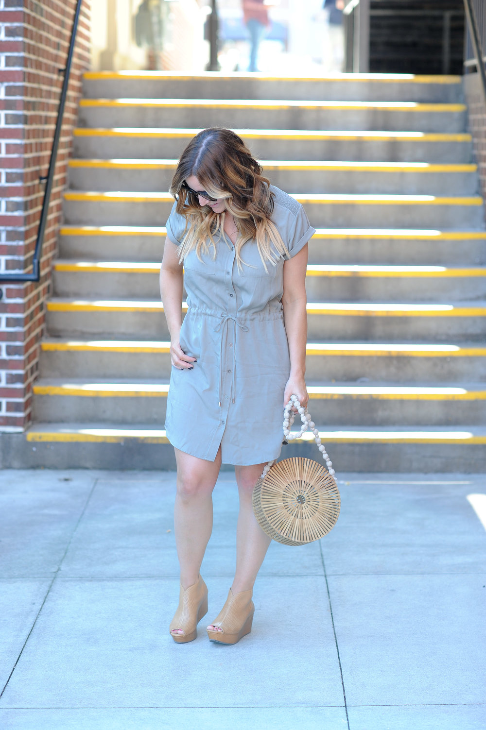 shirtdress 8.jpg