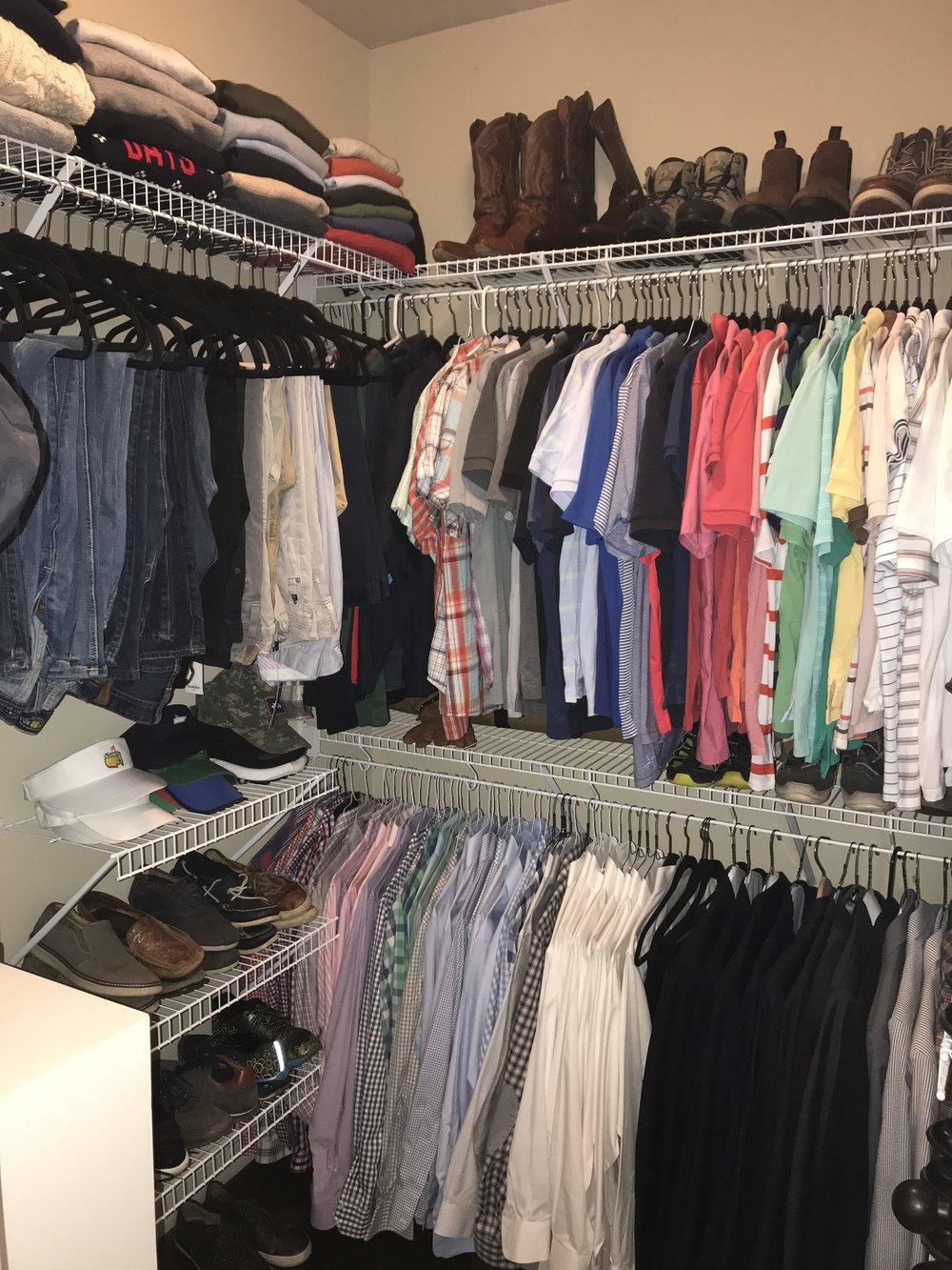 John Closet After 2.JPG