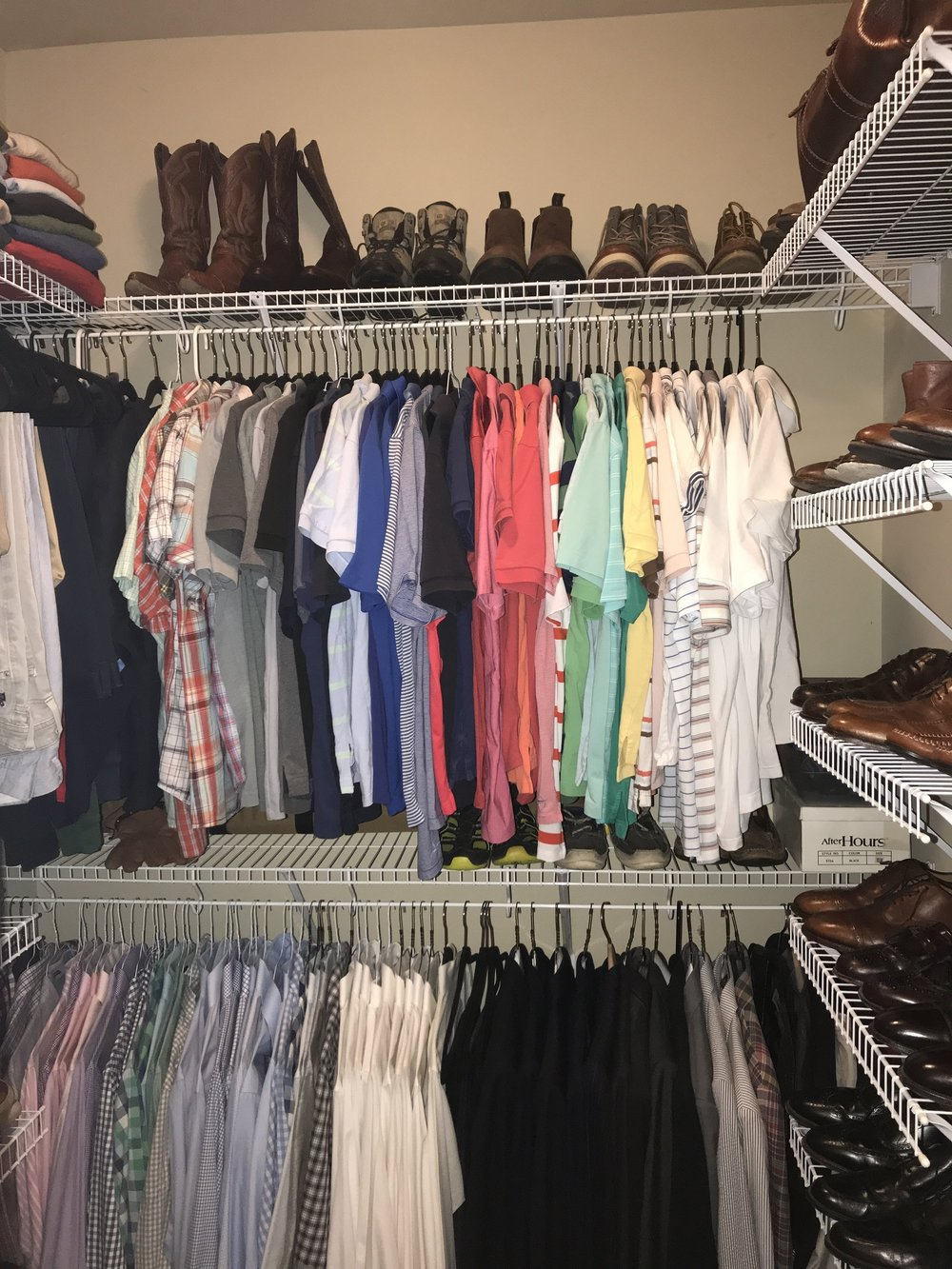 John Closet After 1.JPG