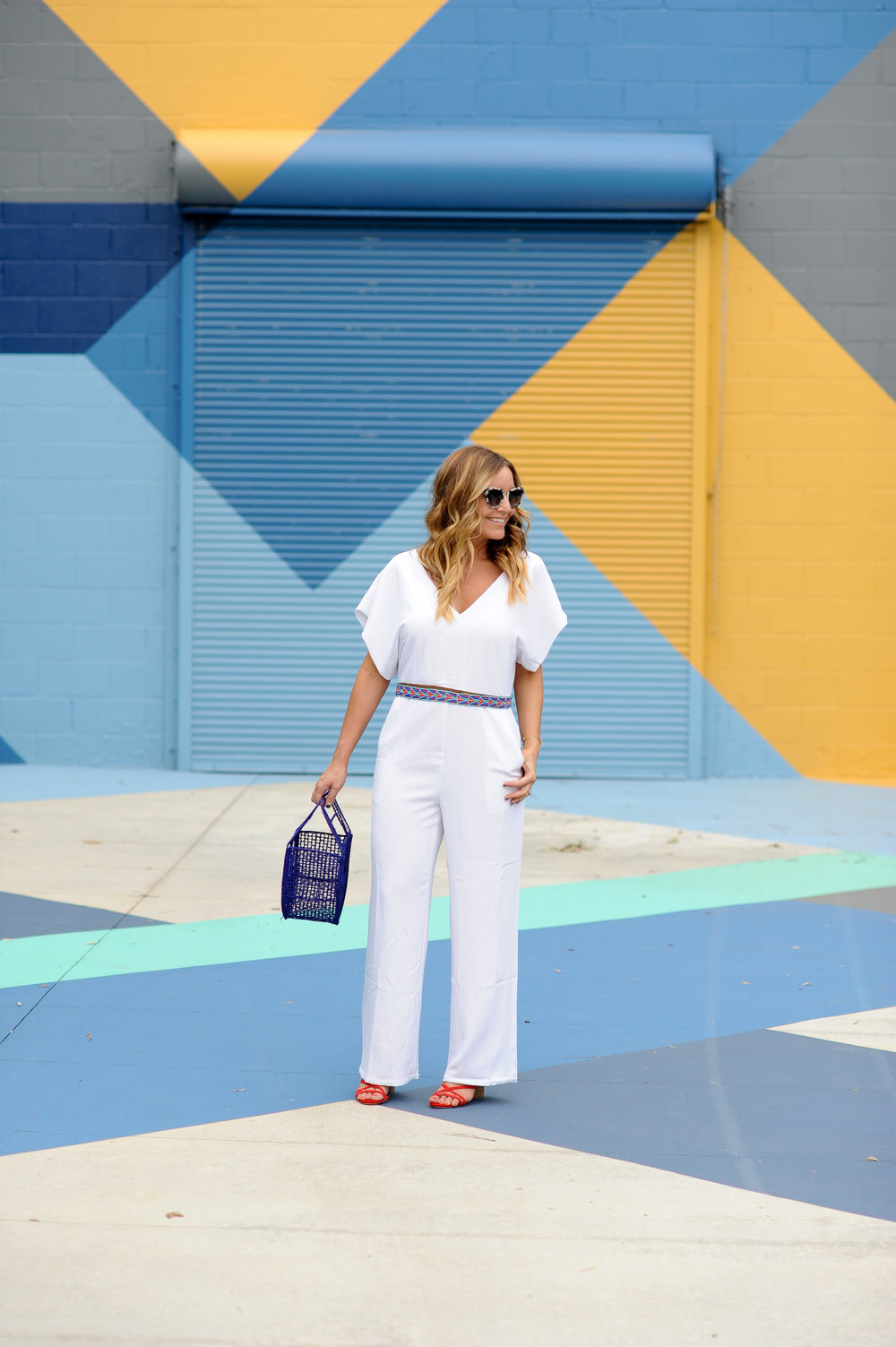 white jumpsuit 9.jpg
