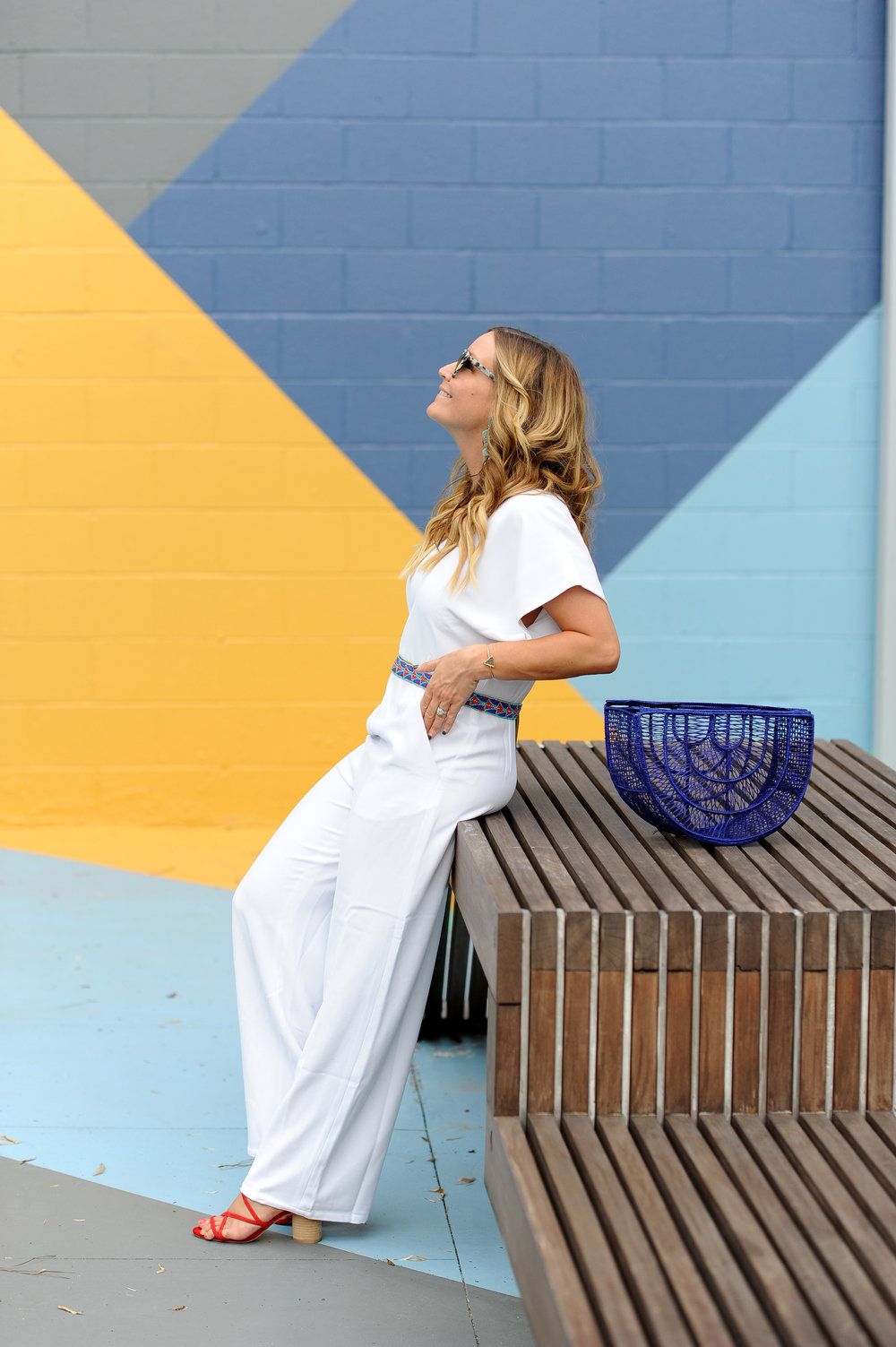 white jumpsuit 13.jpg