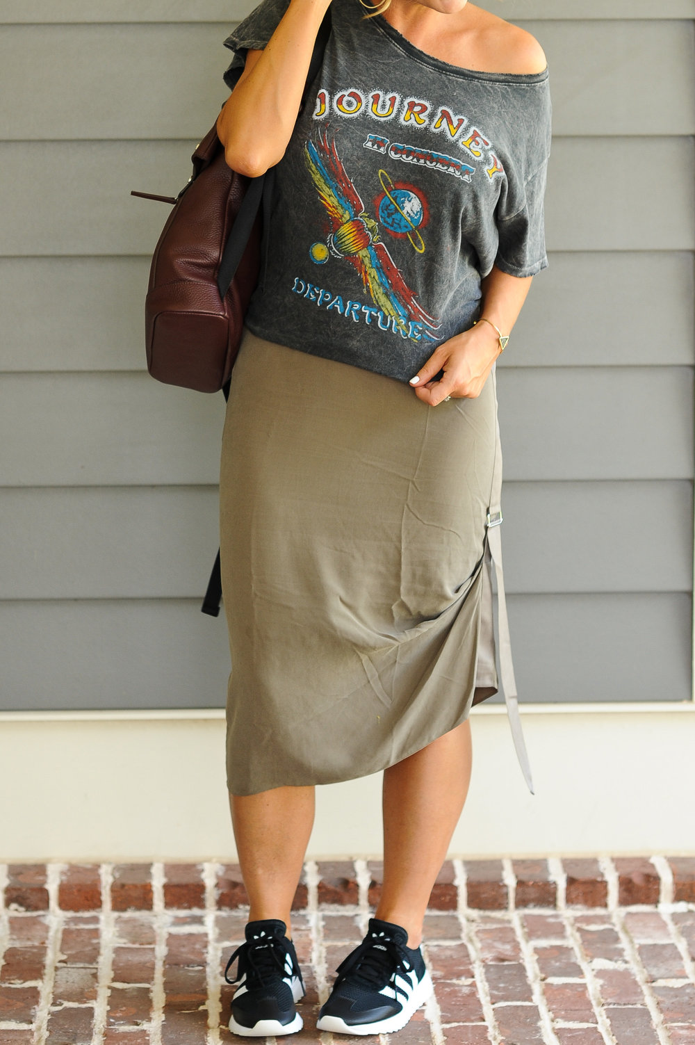 trouve skirt casual 3.jpg