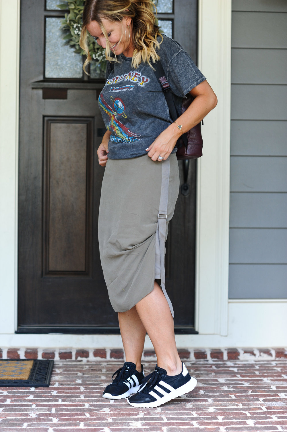 trouve skirt casual 7.jpg
