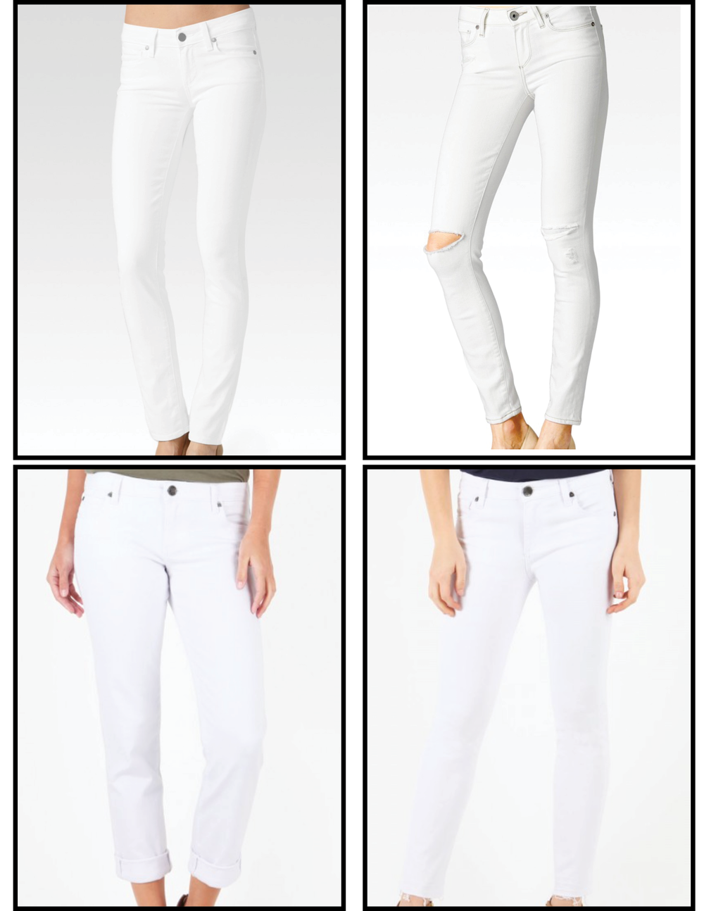 summerstaples_whitejeans.png