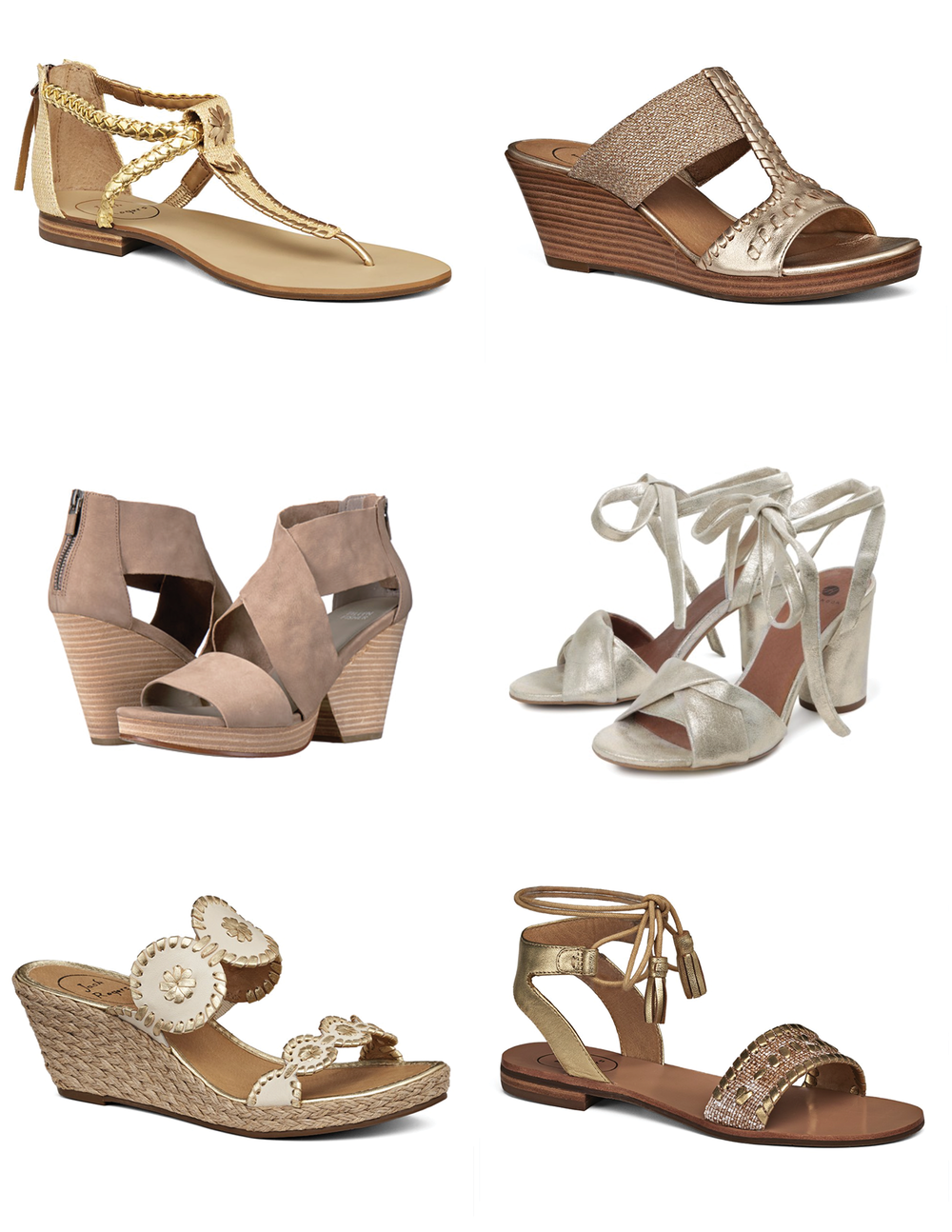 summerstaples_sandals.png
