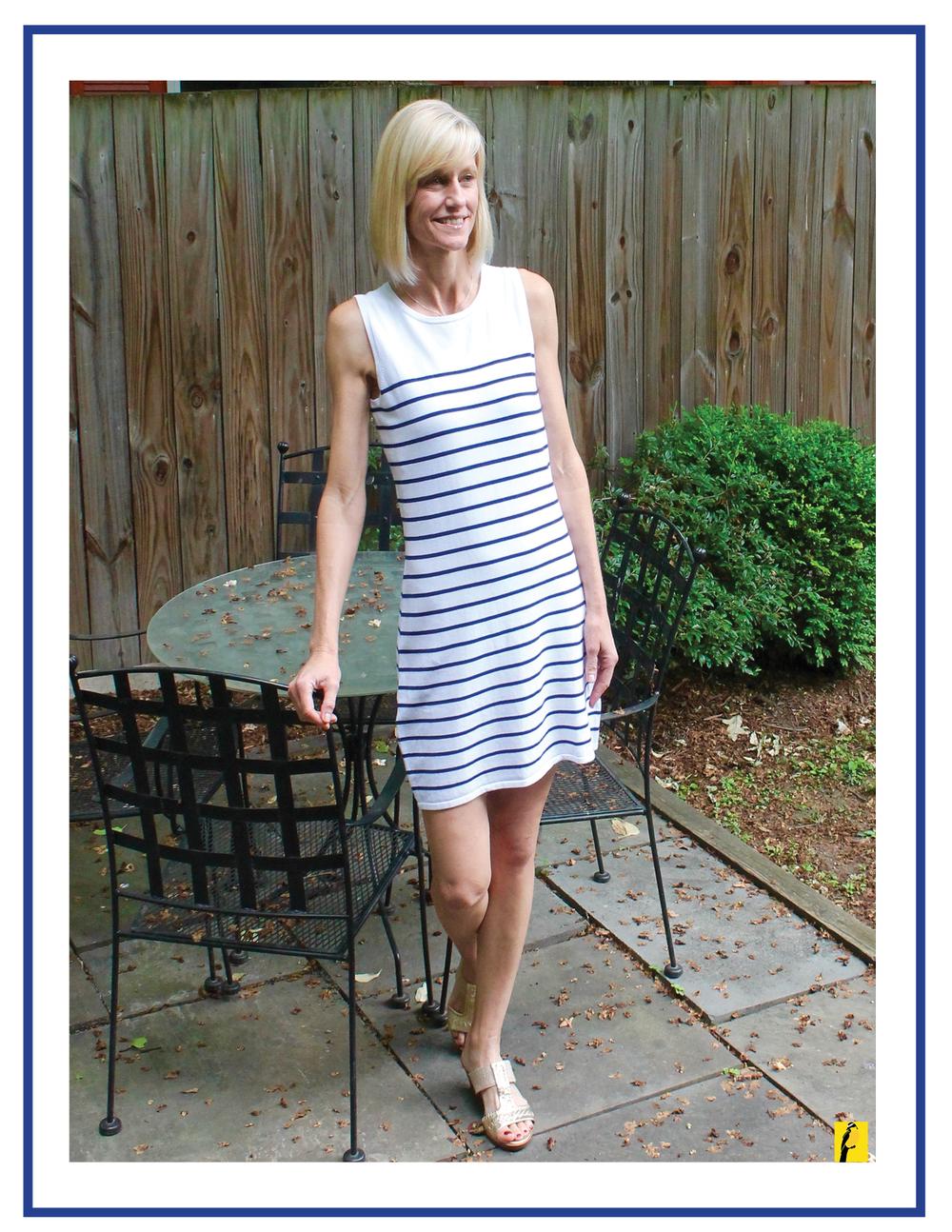 sailtosable_dress.png