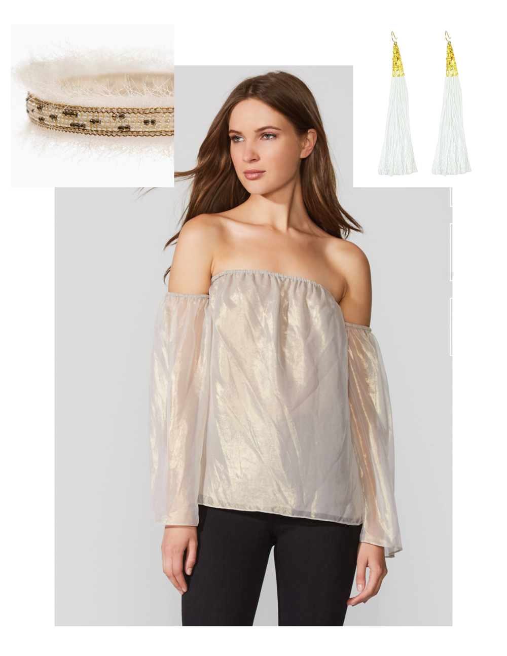 accessories_goldshoulder.png