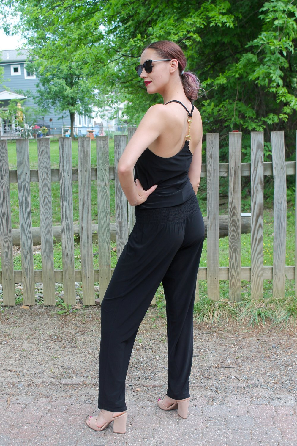 summerparty_jumpsuit_back.jpg