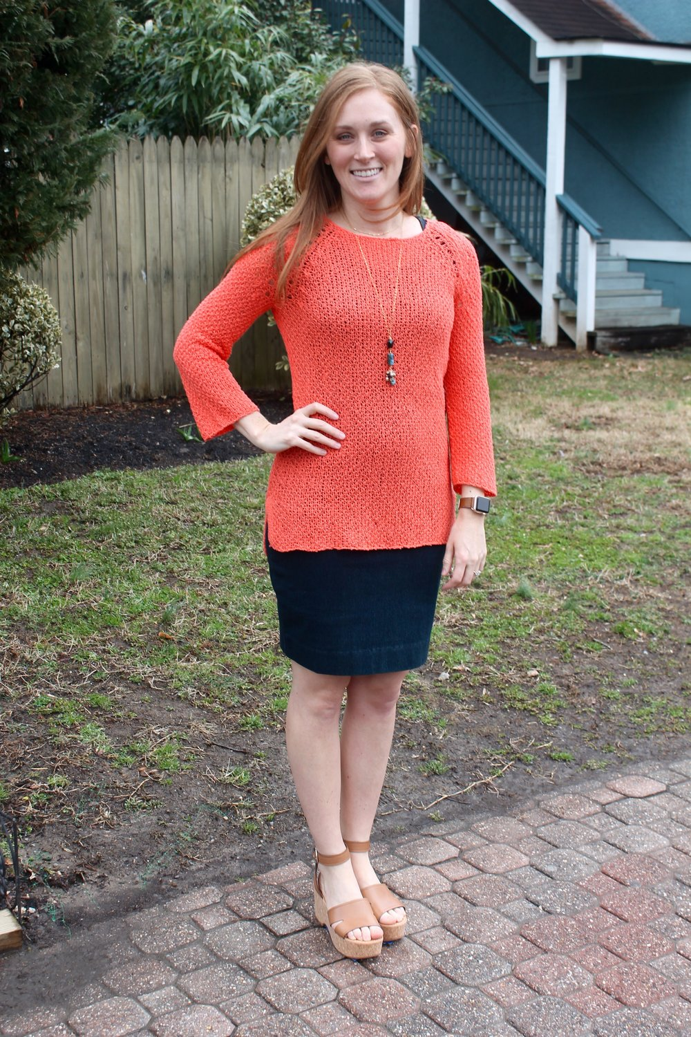 844963771ab sheath sweater coral.jpg