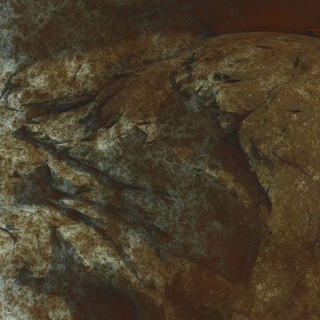 stone #stone #texture  #octane  #otoy #zbrush #pixologic #3D #rendering #cg #cgi #abstract