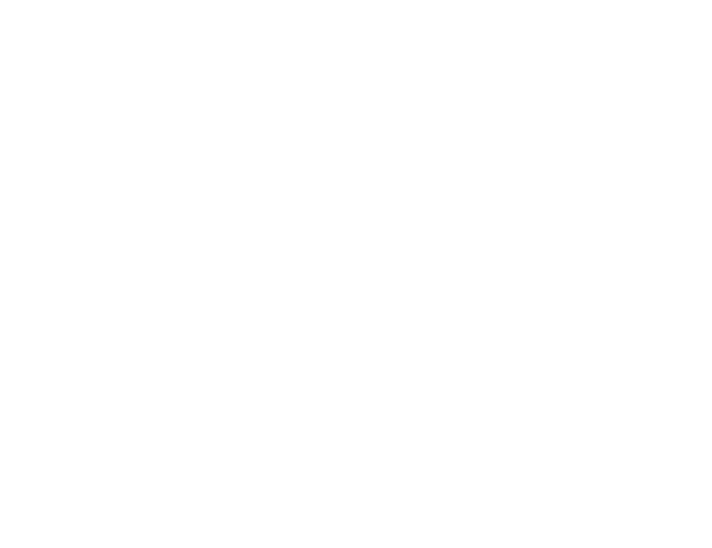 Fledgling Writing Workshops