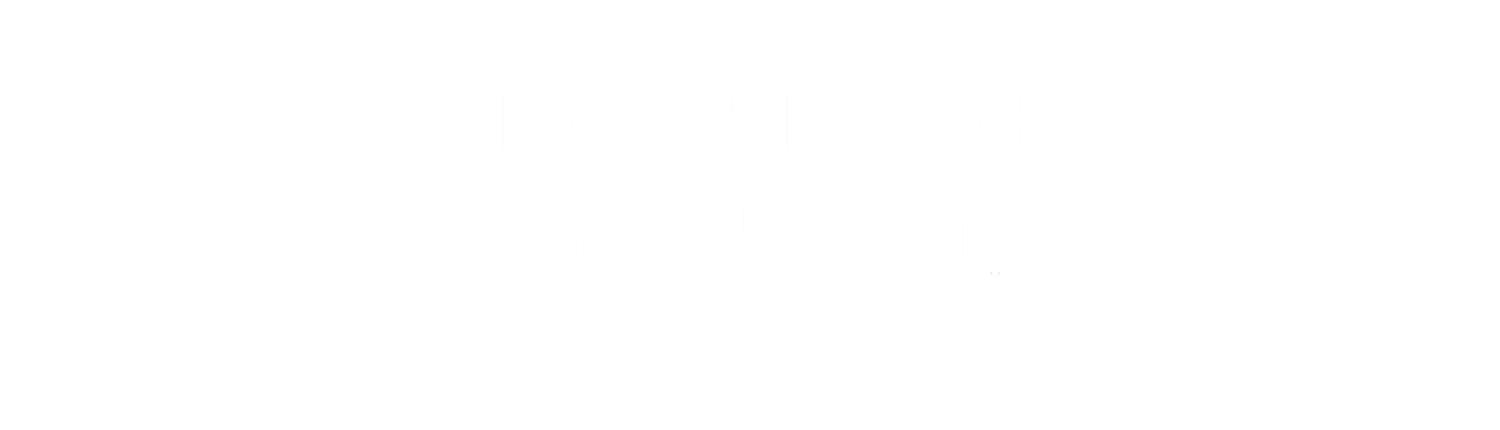 Keith A. Kirsch Architect, LLC