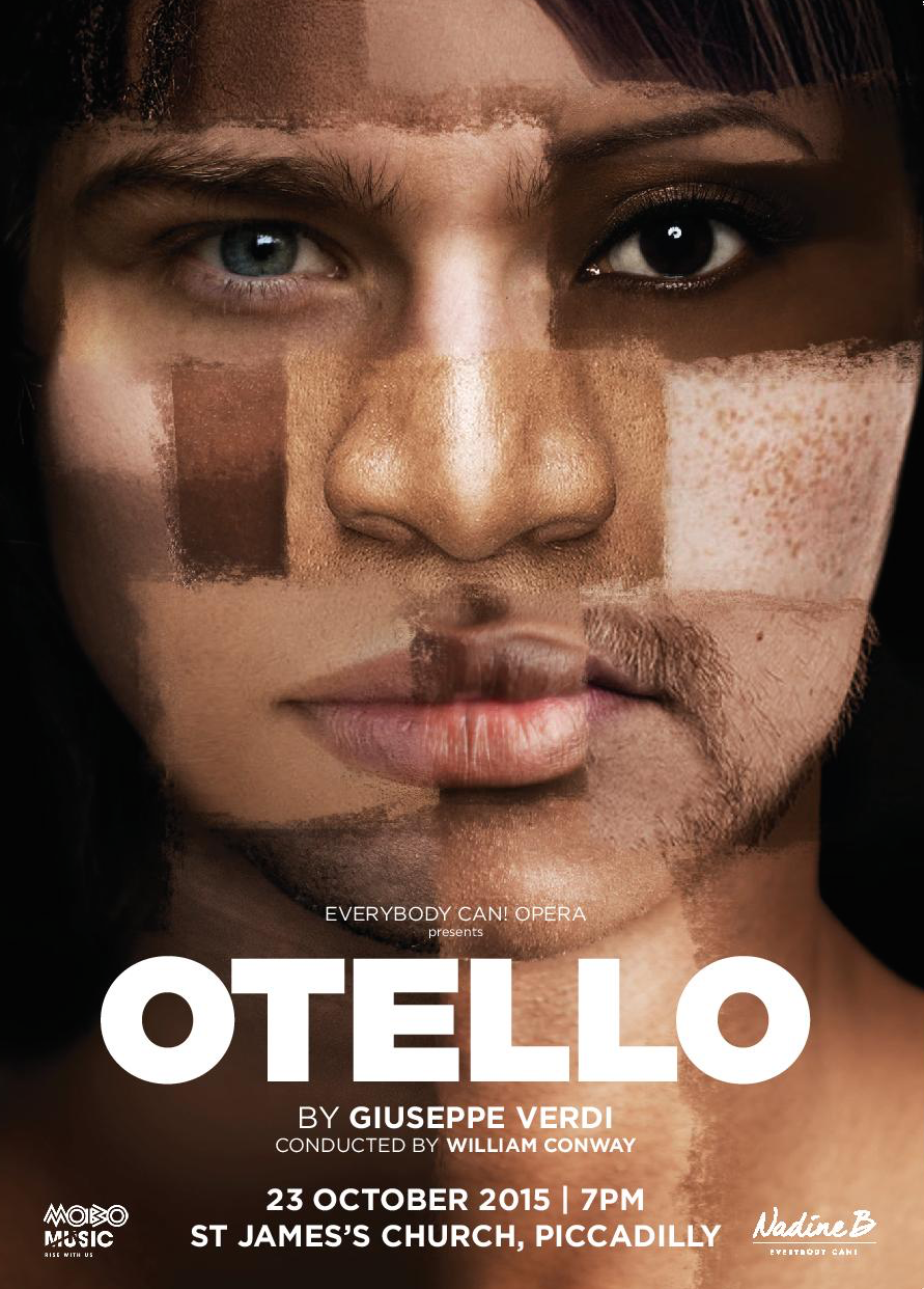 Otello_A5Flyer_PRINT-page-001 copy.png