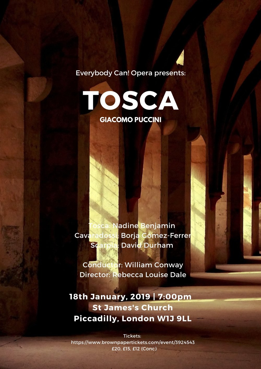 Flyer - TOSCA - Everybody Can! Opera - 18 January 2019 (1).jpg