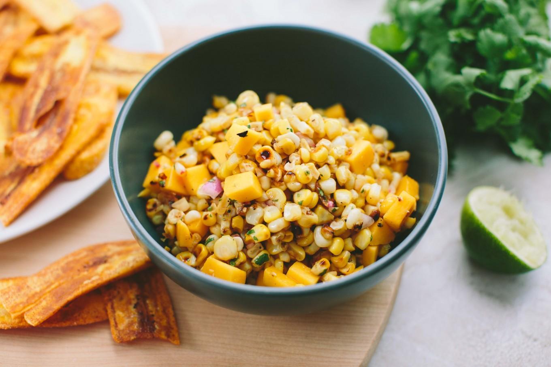 Forum on this topic: Charred Corn Salsa, charred-corn-salsa/