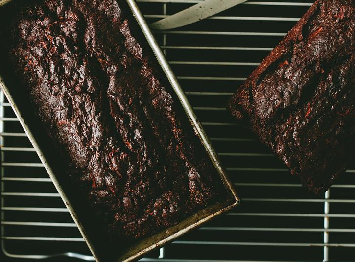 Double-Chocolate-Zucchini-Bread.jpg