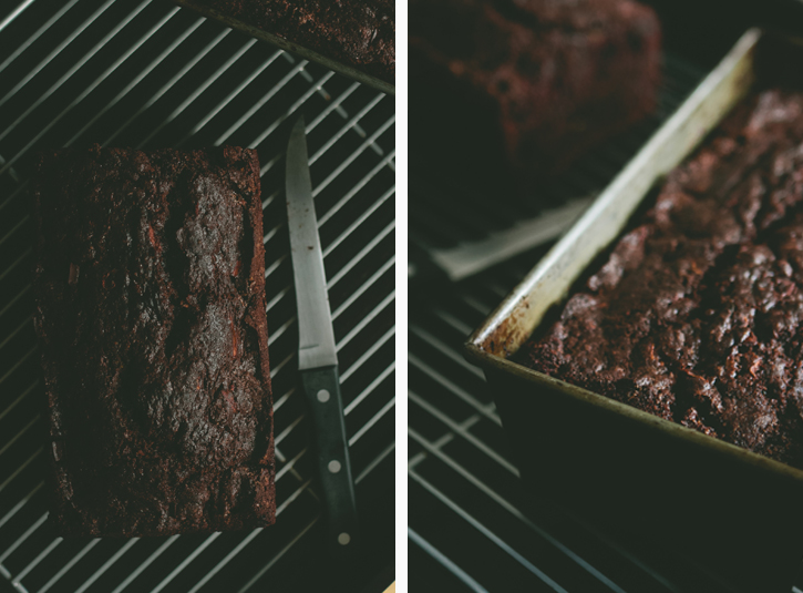 Double-Chocolate-Zucchini-Bread5.jpg