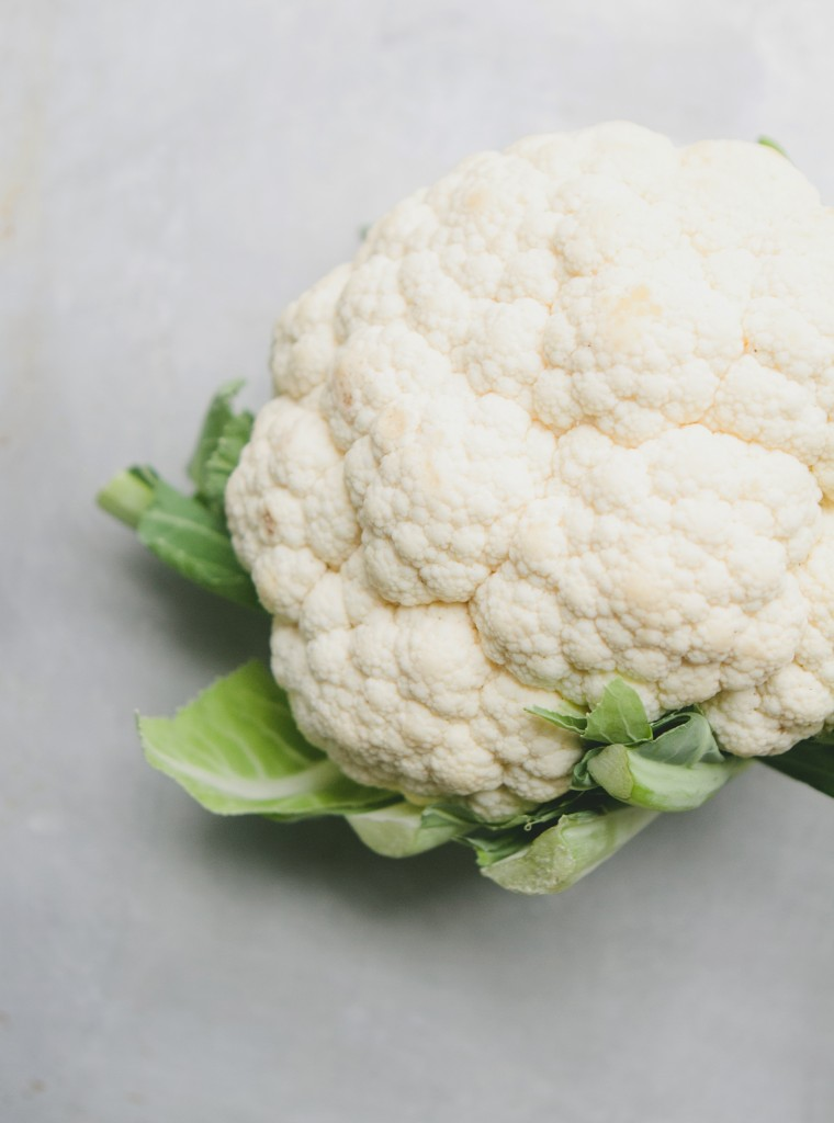 """Image from """"Cauliflower Couscous"""" from A Thought For Food"""