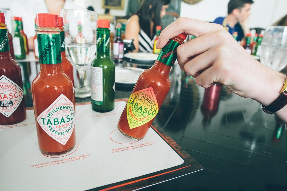 TABASCO_DSLR-3166 copy.jpg