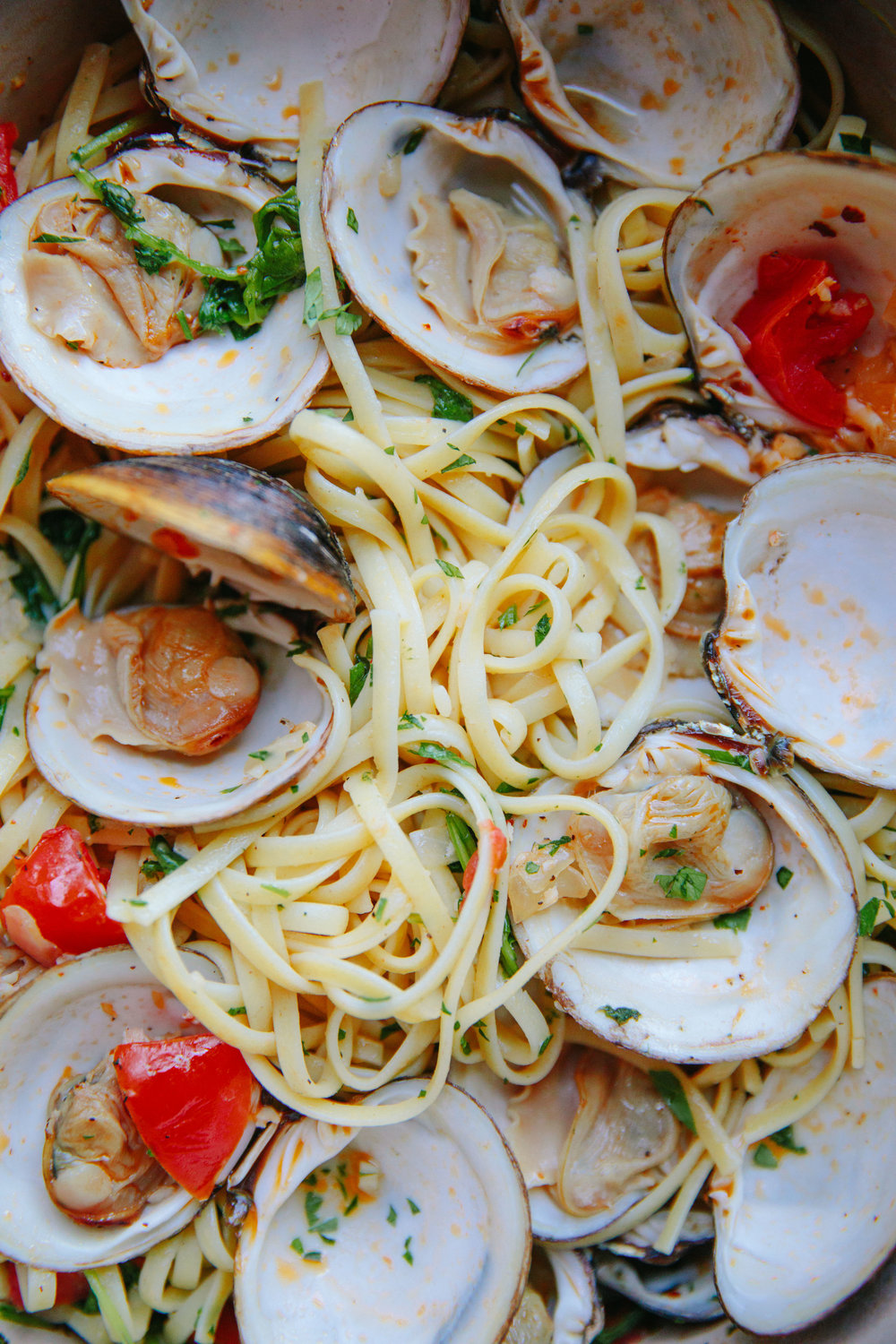 LINGUINE WITH CLAMS-4653.jpg
