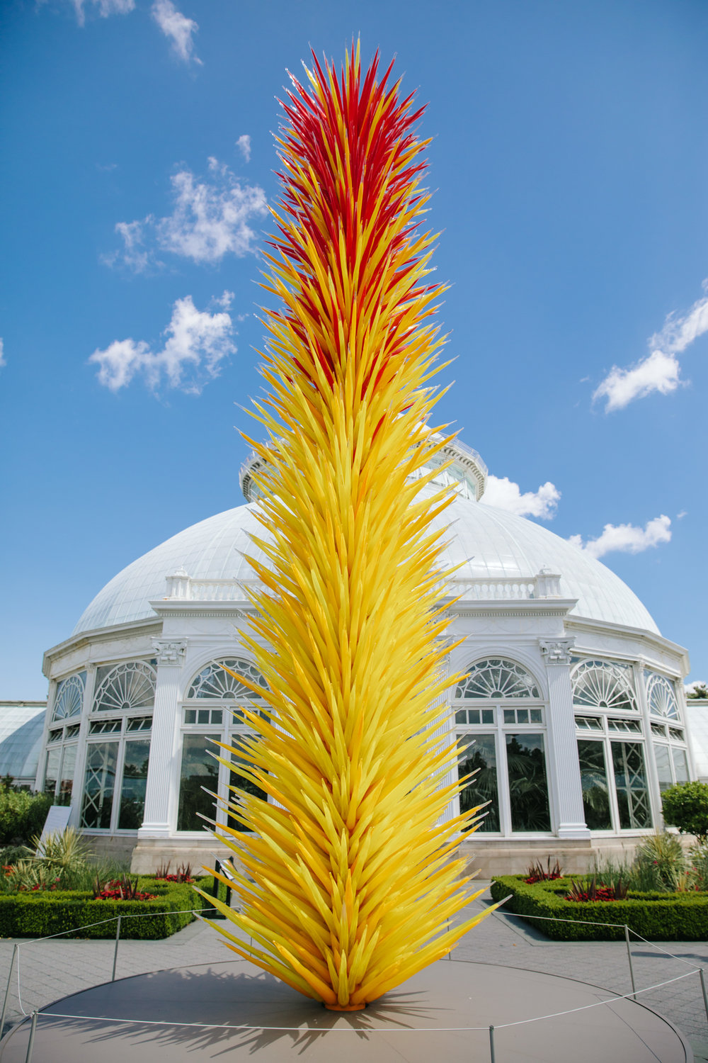 CHIHULY NY BOTANICAL GARDEN_BRIAN SAMUELS_AUGUST 2017-7224.jpg