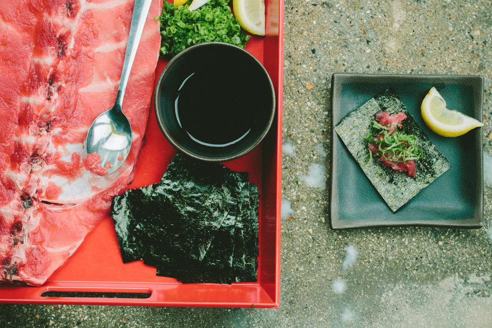 HOJOKO_THE FOOD LENS_BRIAN SAMUELS PHOTOGRAPHY_MAY 2016-0095.jpg