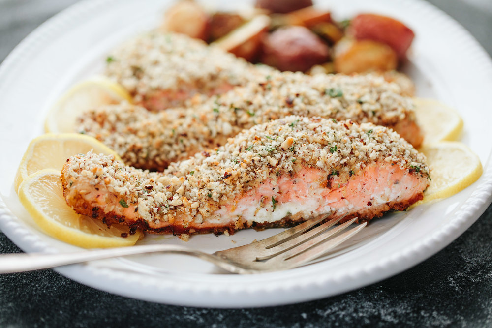CRUSTED SALMON-0338-2.jpg
