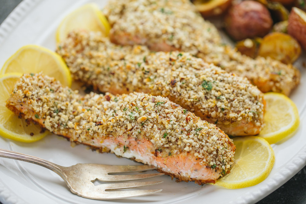 CRUSTED SALMON-0352.jpg