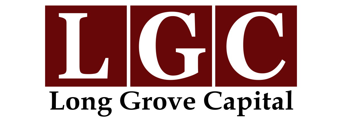 Long Grove Capital