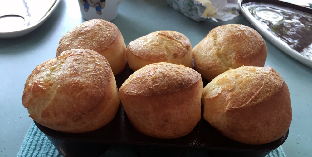 Popovers.png