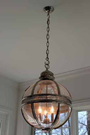 Restoration hardware lighting pendants home design ideas stunning restoration hardware lighting pendants photos liltigertoo aloadofball Images