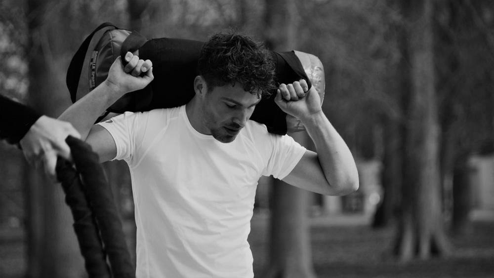 101917---Strength-Training-for-Endurance-Runners-WEB.jpg