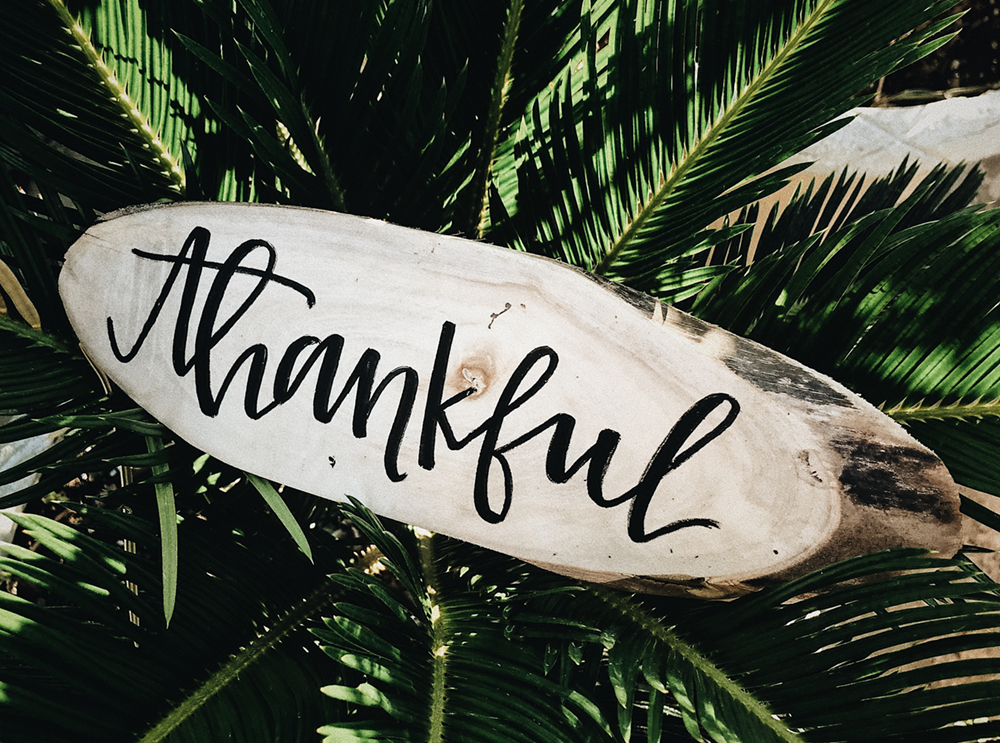 thankful-WEB.jpg