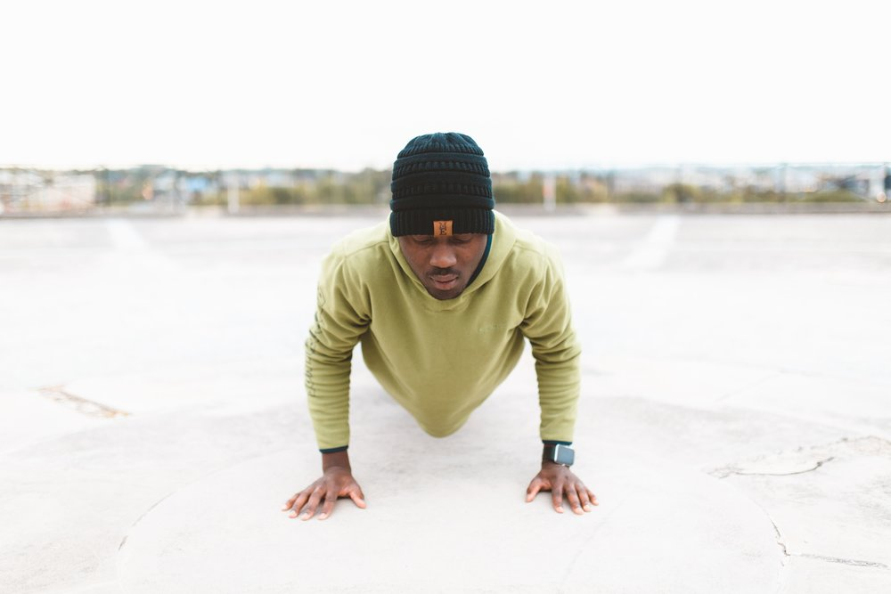 exercises-mentalhealth-moodbooster.jpg