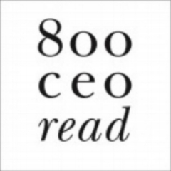 800 CEO Read Logo.jpg