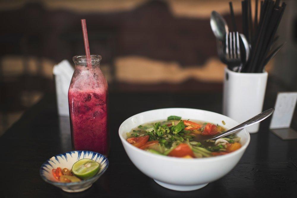 healthfood-healthtrends-healthandwellness.jpg