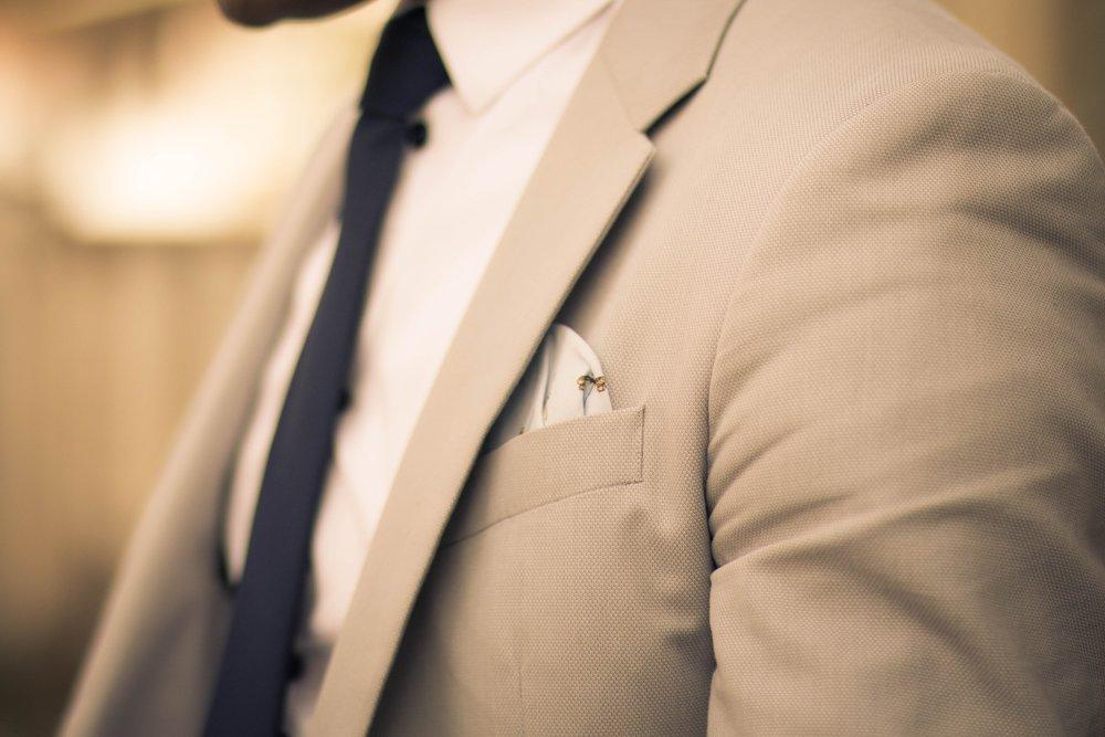 moderngentleman-relationshipsuccess-careersuccess-chivalry.jpg