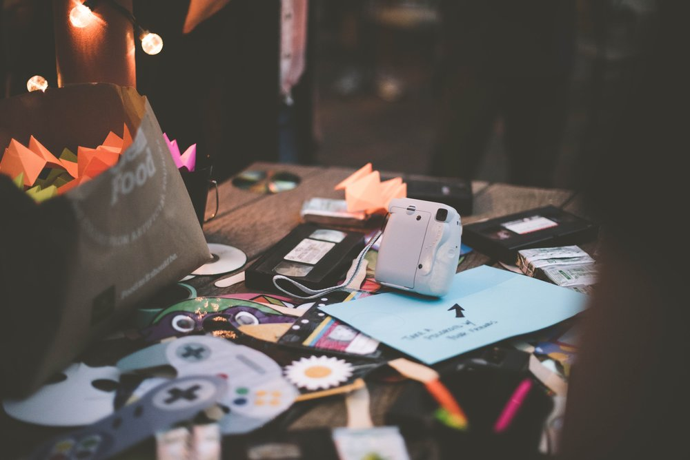 mentalclutter-increaseproductivity-declutteringyourmind.jpg
