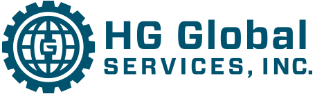 HG Global Services, Inc.