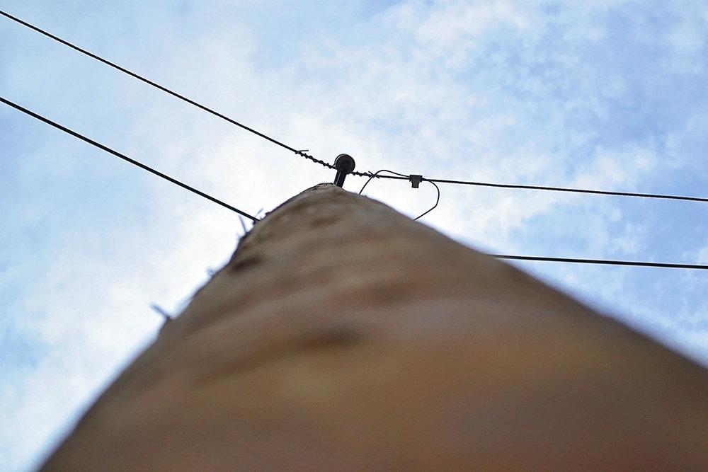 99809-powerpoles_11.jpg