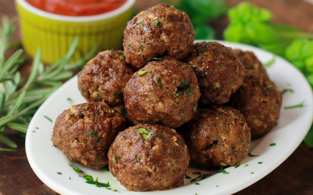 baked-italian-meatballs-tsri.jpg