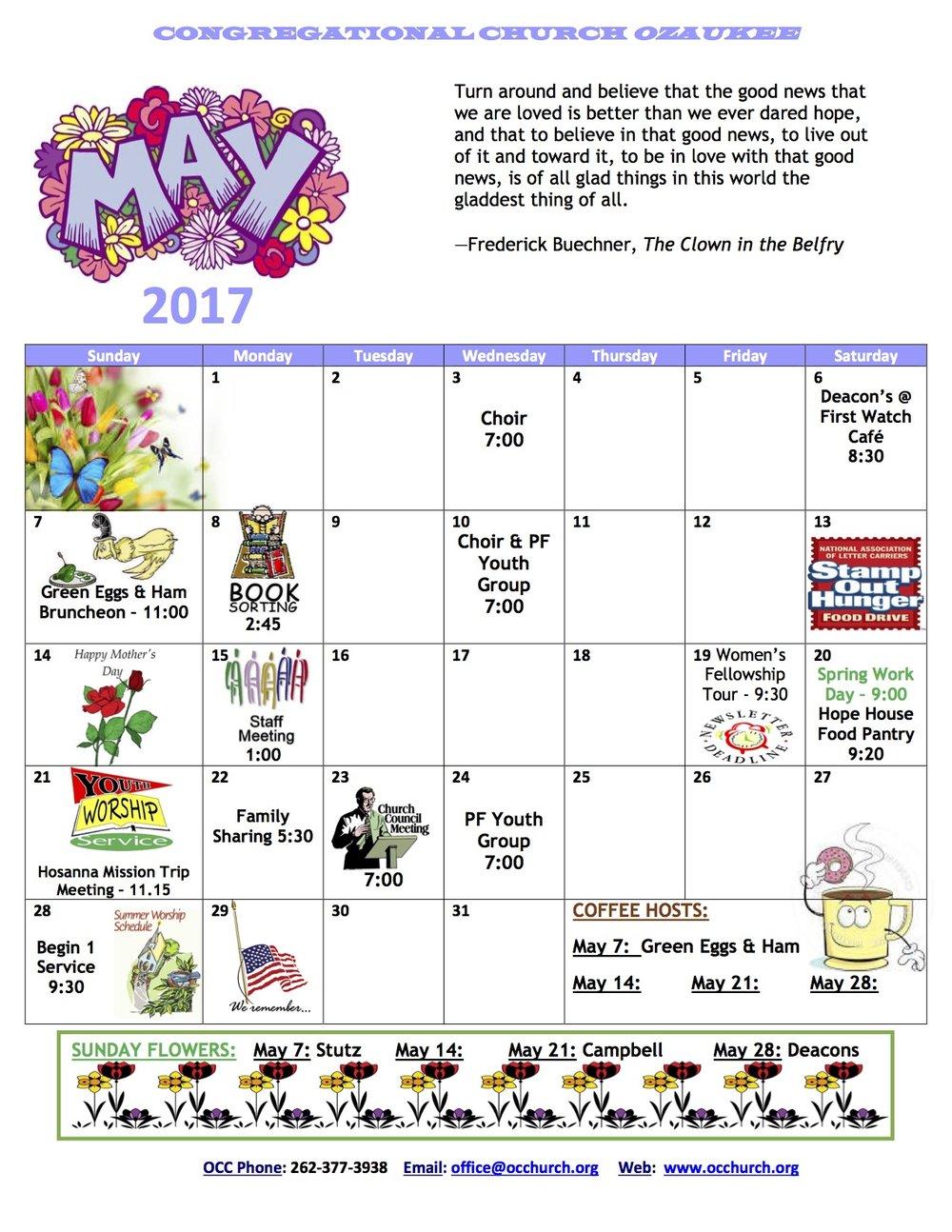 May 2017.jpg