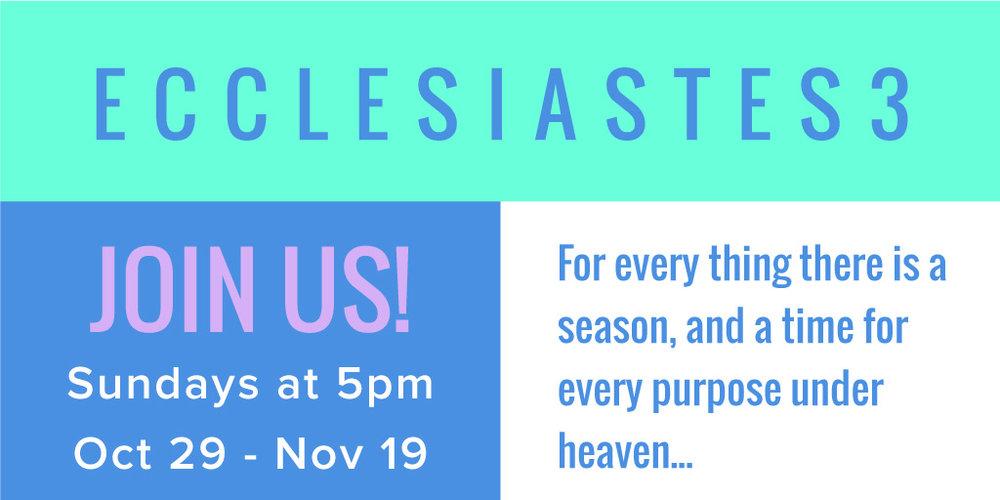 Banner-Ecclesiastes3.jpg