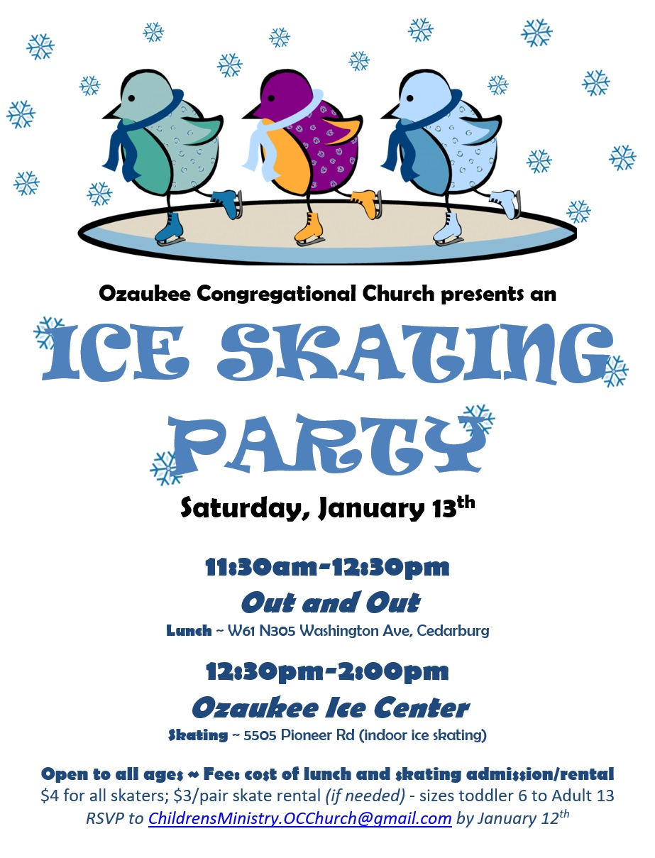 Jan- Ice Skating Party.jpg