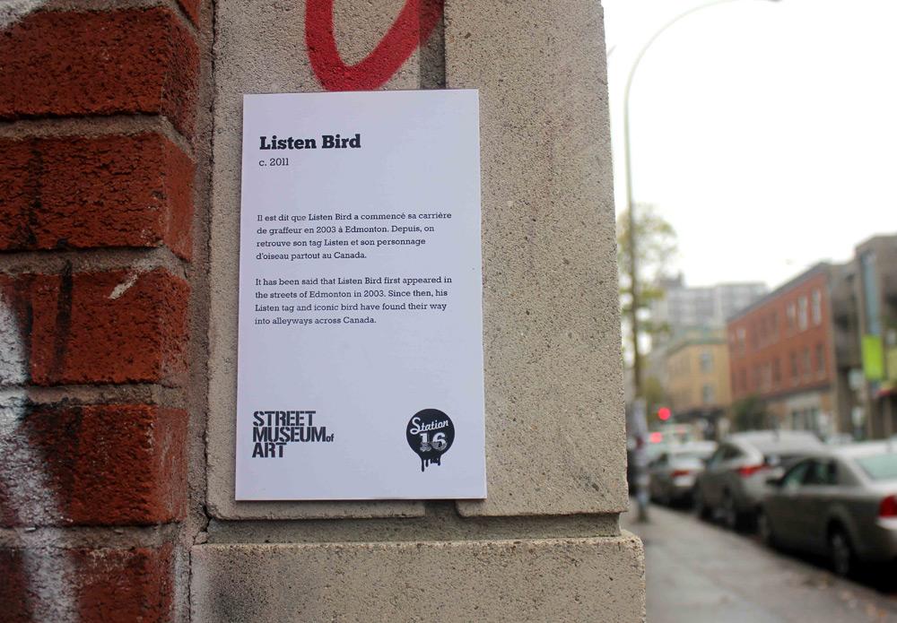 ListenBird_03-WEB.jpg