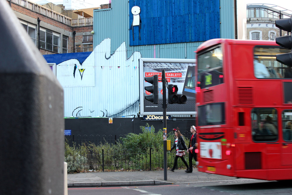 IMG_2074_Run-Stik_London_2012_WEB.jpg