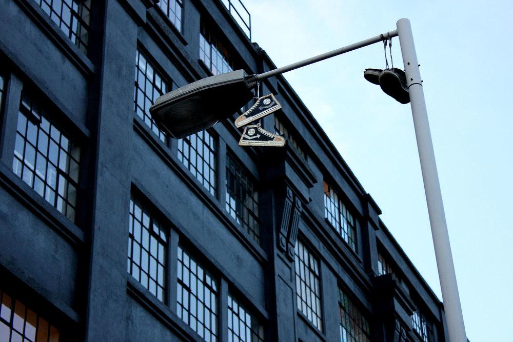 IMG_2189_Skewville_London_2012_WEB.jpg